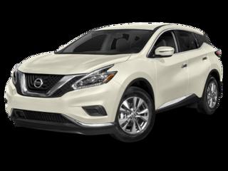 Nissan Dealers In Delaware >> Nissan Dealership Bartonsville Pa Monroe County